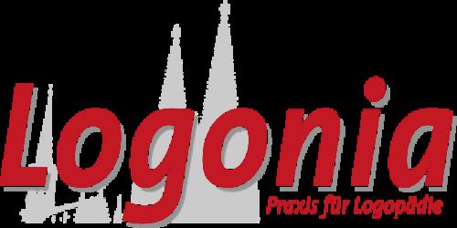 Logonia – Praxis für Logopädie